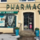 Pharmacie wellpharma | Pharmacie de la Source - 27.02.18