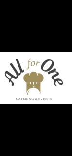 All For One Catering & Events - 10.02.20