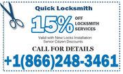 Car Locksmiths in Miami,FL