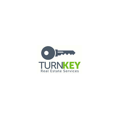 Turn Key Real Estate Services - 31.10.18
