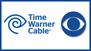 Time Warner Cable - 08.05.17