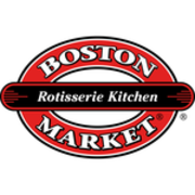 Boston Market - 18.09.18