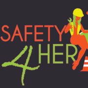 Safety4Her - 14.02.19