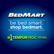 BedMart Mattress Superstores - 20.05.17