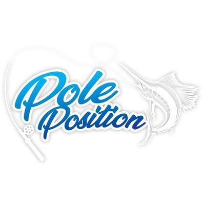Pole Position Cruises - 10.01.20