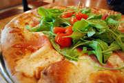 Biga Pizza - 25.02.11