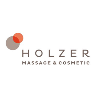 Massage - Cosmetic - Holzer - 09.05.18