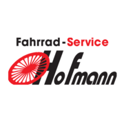 Fahrradservice Hofmann - 28.04.17
