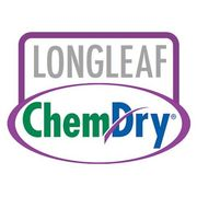 Longleaf Chem-Dry   Photo