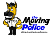 The Moving Police - 17.03.19