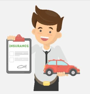 Cheap Car Insurance Montgomery AL - 16.01.19
