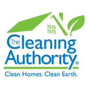 The Cleaning Authority - Rockville - 24.03.16
