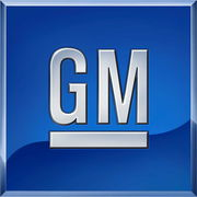 Maisonneuve Chevrolet Buick GMC Inc. Photo