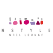 NStyle Beauty Lounge - 22.10.19
