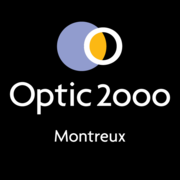 Opticien Optic 2000 - Montreux - 12.09.19