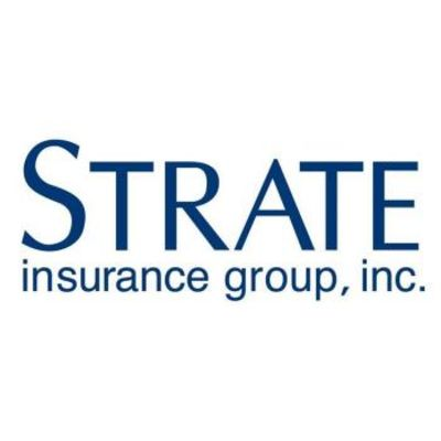 Strate Insurance Group, Inc. - 18.03.19