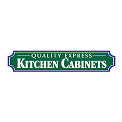Quality Express Kitchen Cabinets - 18.03.19