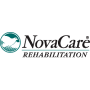 NovaCare Rehabilitation - 30.06.20