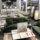American Signature Furniture - 30.05.19