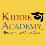 Kiddie Academy of Murrieta - 16.06.14