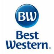 Best Western Pearl City Inn - 15.02.16