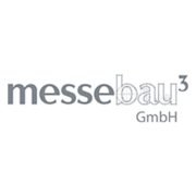messebau³ - 31.07.19