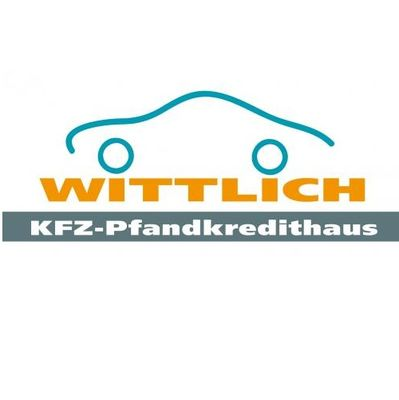 Kfz-Pfandkredithaus Wittlich Nürnberg - 08.06.18
