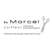 Coiffeur by Marcel - 18.03.16