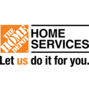 Home Services at The Home Depot - 09.01.17