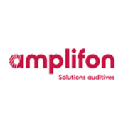 Amplifon Nantes 50 Otages - 13.04.19