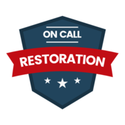 On Call Restoration in Naperville - 24.11.16