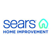 Sears Heating and Air Conditioning - 01.12.20