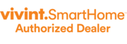 Vivint Smart Home Security Systems - 14.03.18