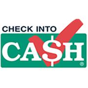 Check Into Cash - 08.07.14