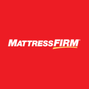 Mattress Firm Natick - 16.03.20