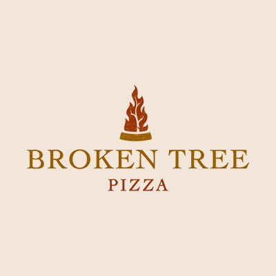 Broken Tree Pizza - 24.07.18