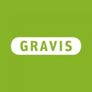 GRAVIS Neu-Isenburg - 18.07.17