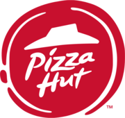 Pizza Hut Neu-Isenburg - 12.03.19