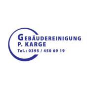 Gebäudereinigung P. Karge - 12.12.16