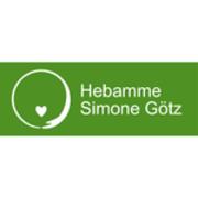 Hebamme Simone Götz - 11.09.15
