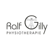 Ralf Gilly Physiotherapie - 04.10.16
