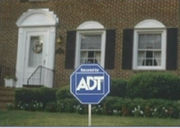 ADT Security Services - 23.05.20