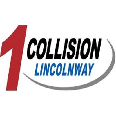 1Collision Lincolnway - 09.10.18