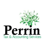 Perrin Tax and Accounting Services - 10.02.20