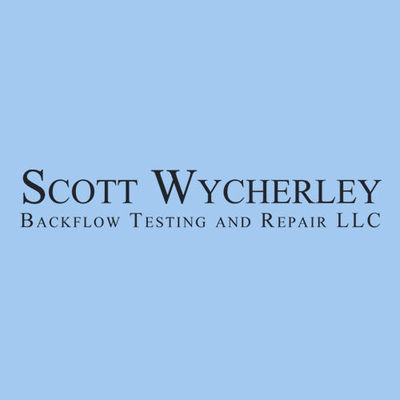Scott Wycherley Backflow Testing and Repair LLC - 30.10.18
