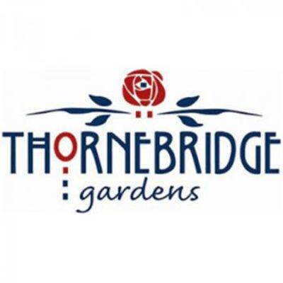 Thornebridge Gardens Retirement Residence - 01.03.19