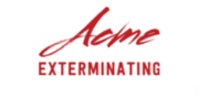 Acme Exterminating Corp. - 15.10.20