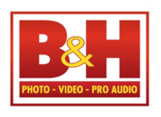 B&H Photo Video Photo