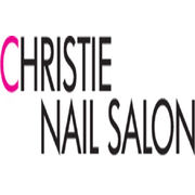 Christie Nail Salon - 15.12.18