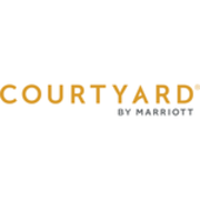 Courtyard by Marriott New York Manhattan/Times Square - 21.02.19